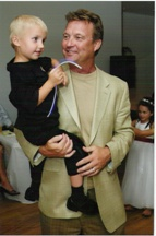 Randy Lee Bumgarner